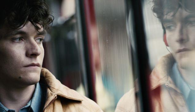 Netflix Black Mirror Season 5 Charlie Booker
