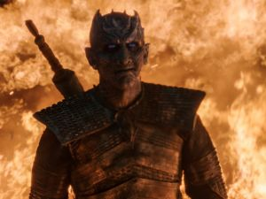 Game of Thrones Ratings Records HBO
