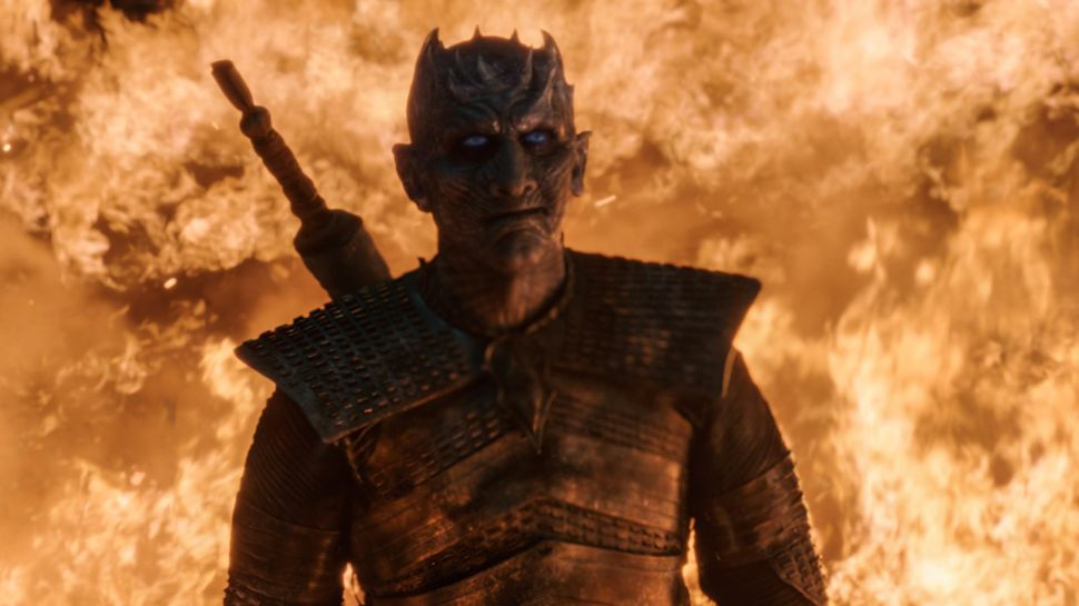 The 'Game of Thrones' Season 8 Premiere Just Set a Guinness World Record