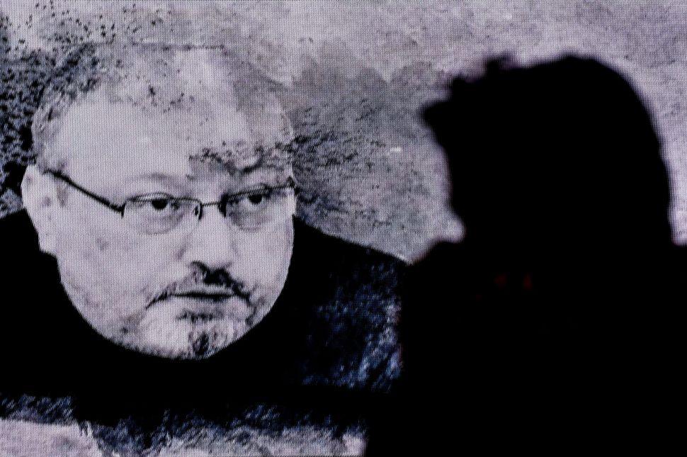Over 6 Months Since Jamal Khashoggi's Death, US Companies Should Return Saudi Funds