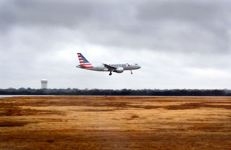 Open Skies Agreements Are Delivering for Consumers