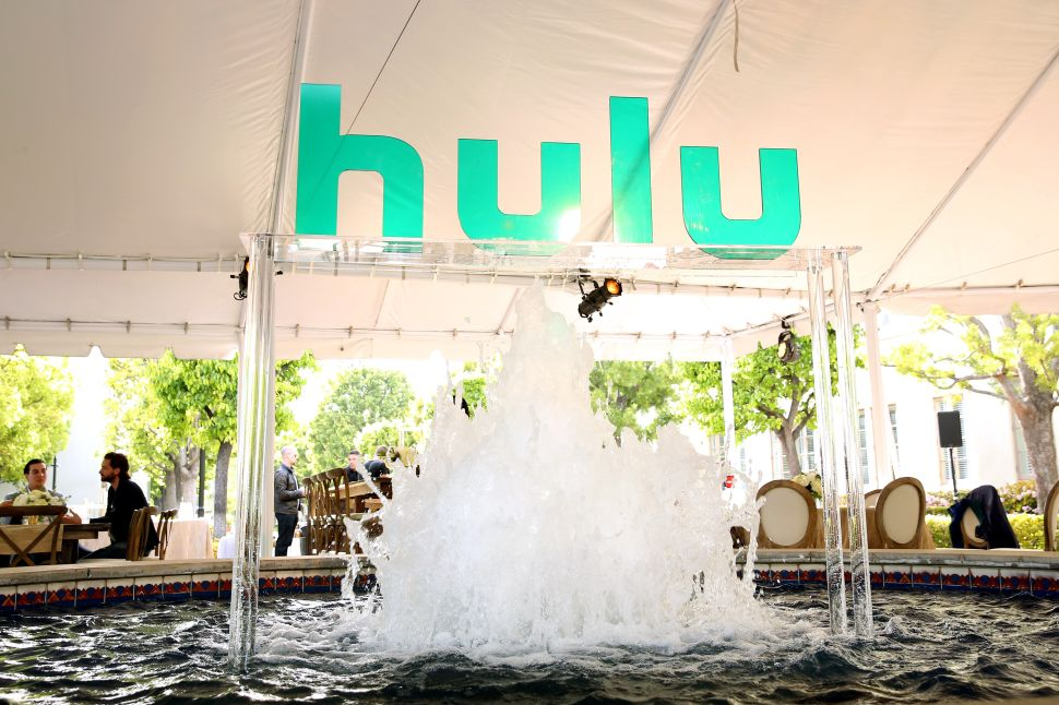 Hulu Loses More Than $1 Billion Per Year—So Why Does Disney Keep Investing?