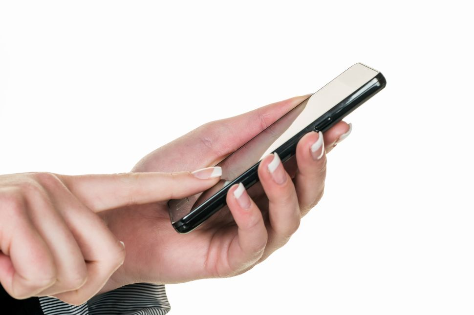 Senate Passes Robocall Bill in Hopes of Reducing Pesky Automated Messages