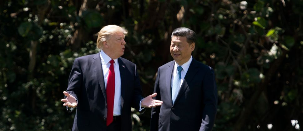 An Inside Look at How US-China Trade Negotiations Will Play Out