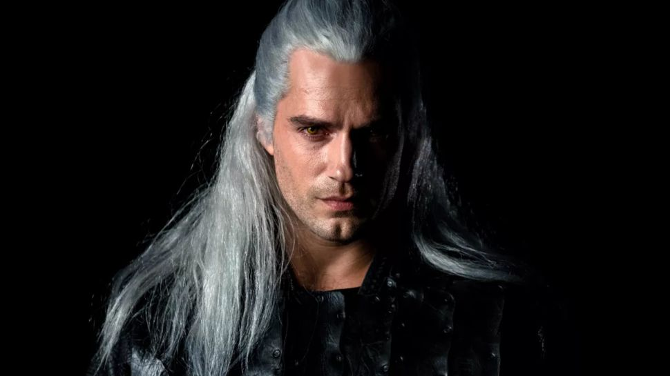 Here's Everything We Know About Netflix's 'The Witcher'