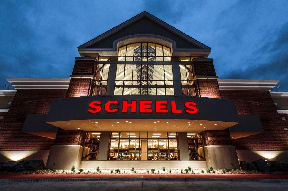 Why Scheels Is the Best Sporting Goods Retailer You've Never Heard Of