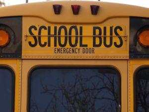 school buss