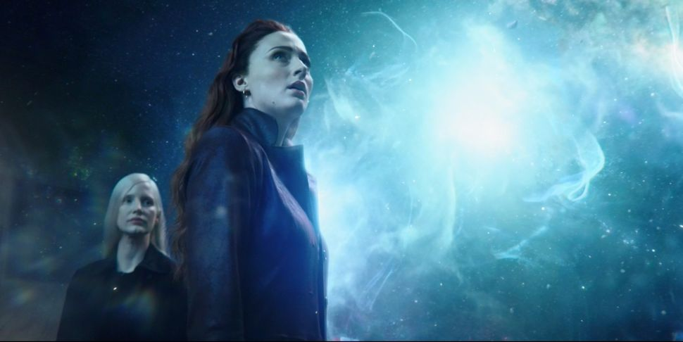The One Thing 'Dark Phoenix' Needed That the MCU Could Have Provided