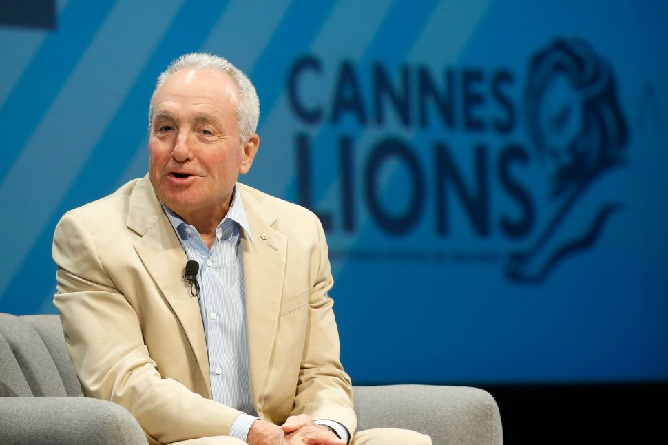 Lorne Michaels Doesn't Think 'Saturday Night Live' Would Work if Launched Today
