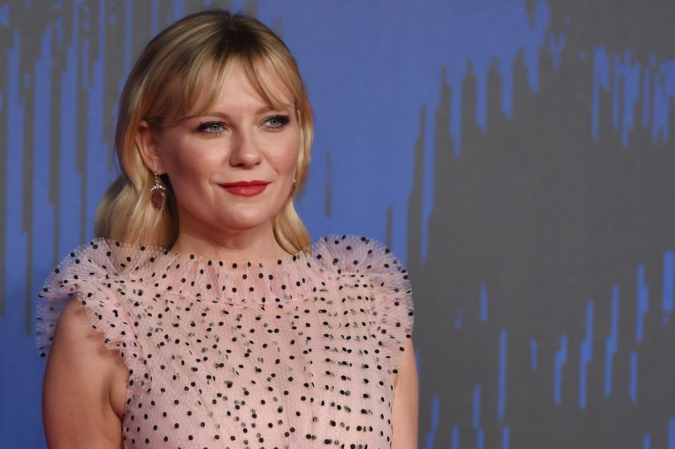 Kirsten Dunst Found a Buyer in Toluca Lake In Just One Day