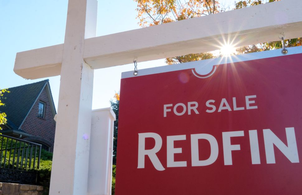 With Technological Innovations in Real Estate, Trust But Verify