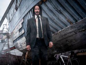 Keanu Reeves Silfer Surfer Moon Knight MCU