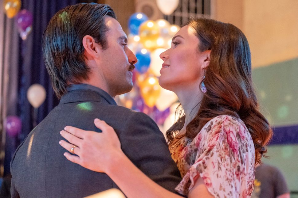 'This Is Us' Will Add Some More Star Power to Help Boost Season 4 Ratings