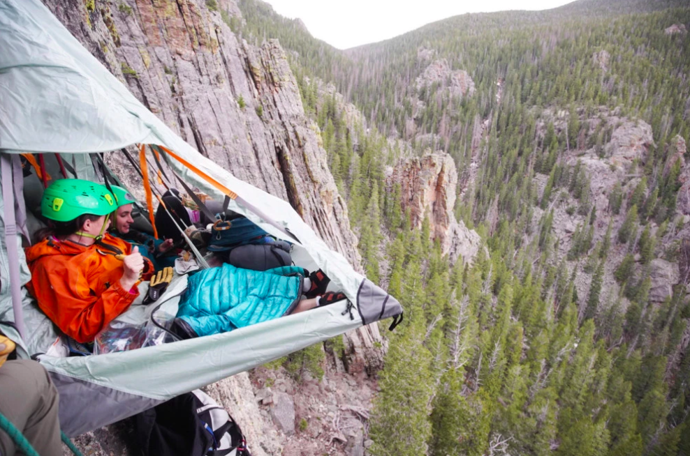 Airbnb 'Adventures' Debuts to Accommodate Thrill-Seeking Travelers