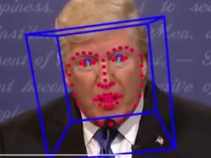 Deepfakes - 2020 election