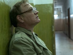 Emmy Nominations HBO Chernobyl Ratings Jared Harris
