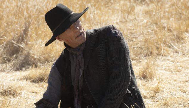 Westworld Spoilers Season 3 HBO