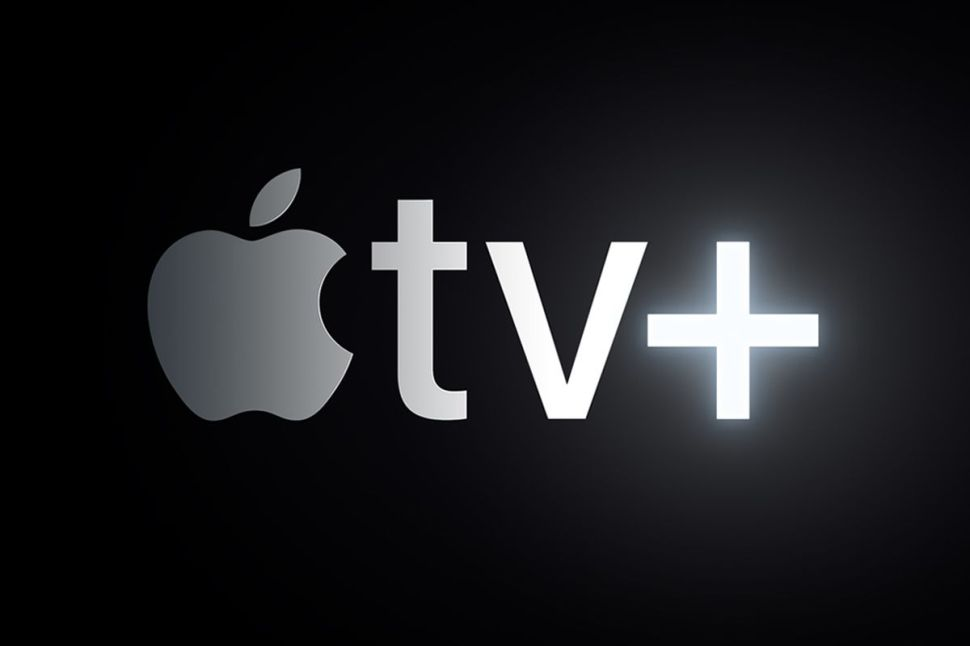 Maybe Apple Isn't in the Market for a Major Studio After All