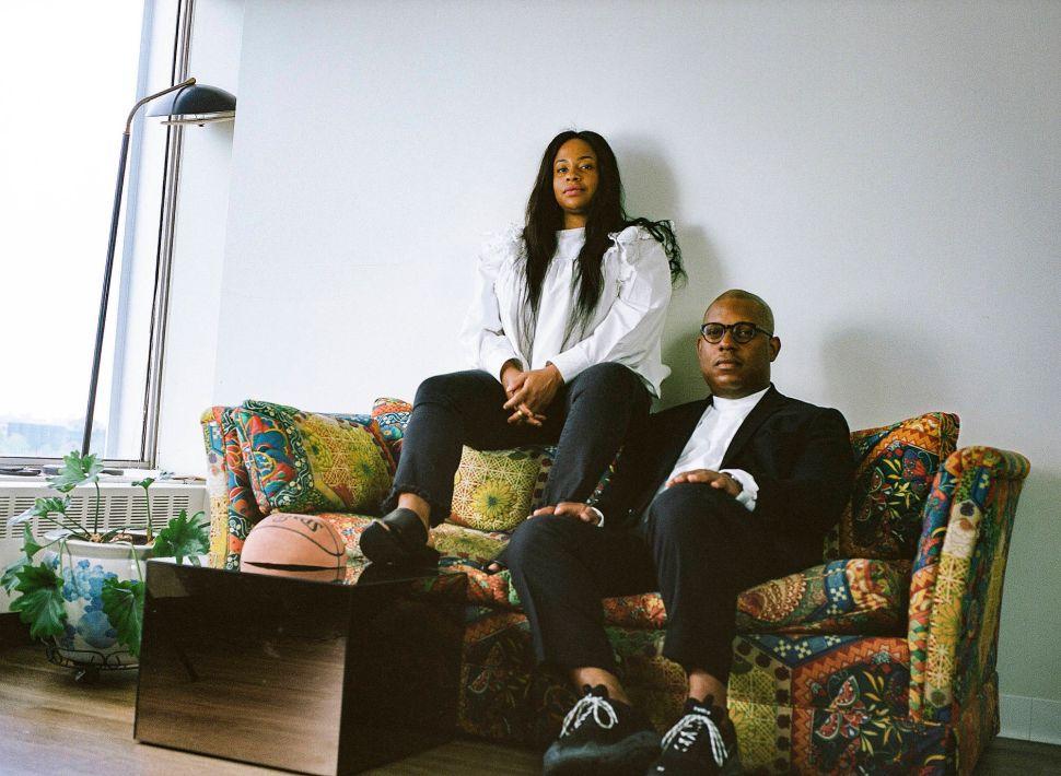 Detroit Art Week's Second Edition Energizes the City's Creative Scene