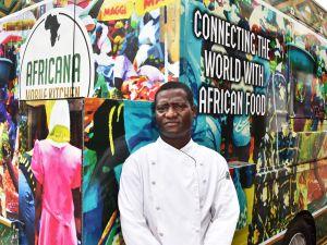Godshelter Oluwalogbon