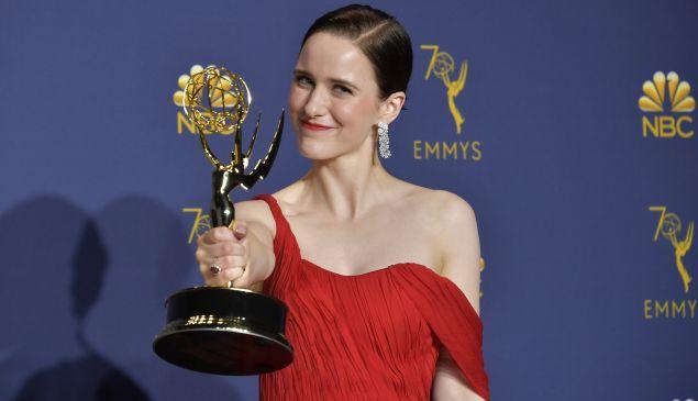 2019 Emmy Nominations Full List
