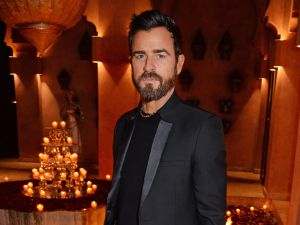 Justin Theroux neighbor lawsuit