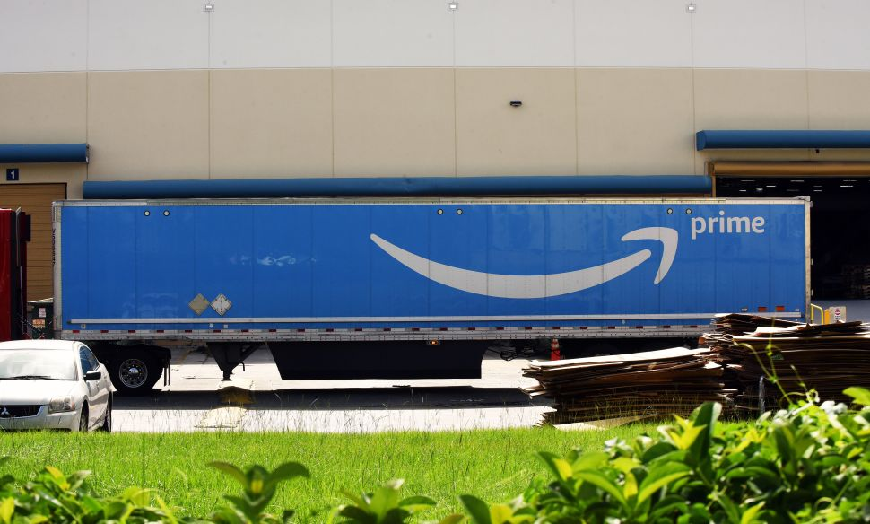 Prime Day Is Officially the New Black Friday—And Not Just for Amazon