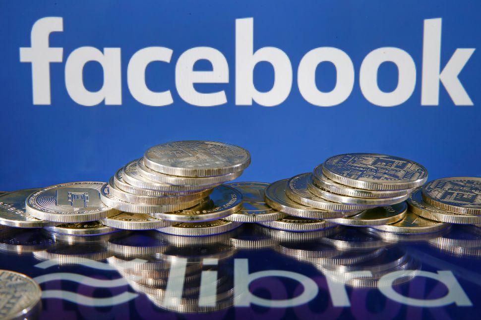 Is Facebook's Libra Coin Already Dead?