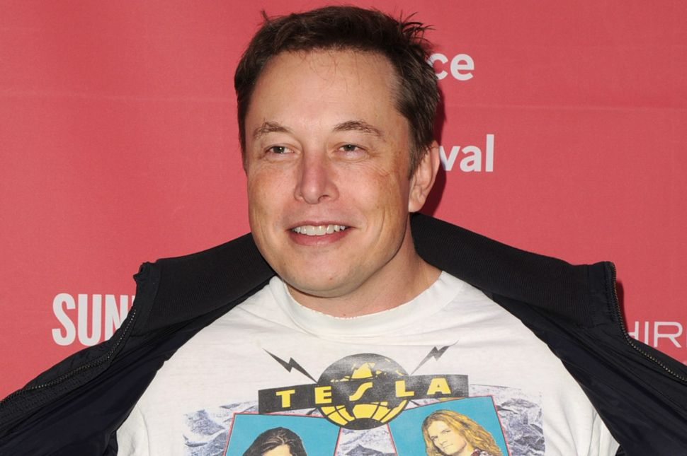Yale Management Professor Calls Out Elon Musk's 'Shell Game' With Tesla Investors