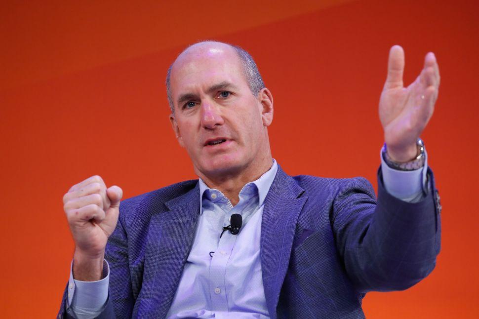 WarnerMedia to Add an Extra $500 Million to HBO's Budget