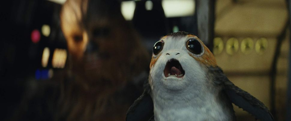 Will Disney Close Out the 'Star Wars' Saga With a Box Office Behemoth?