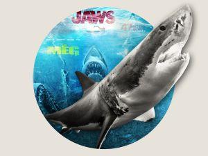 Shark Movies Box Office