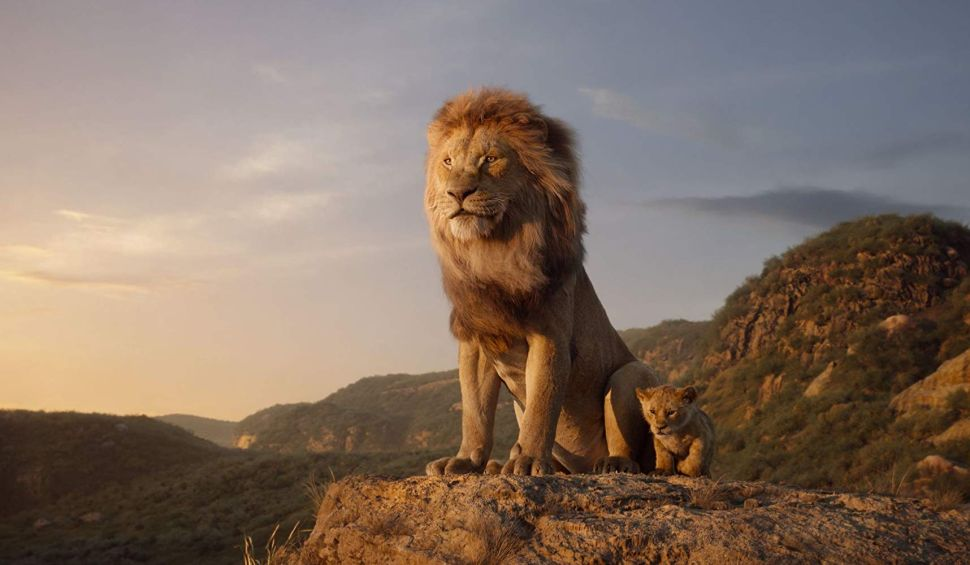 Nostalgic Remakes Like 'The Lion King' Keep Letting Fans Down—Why Studios Are Making Them Anyway