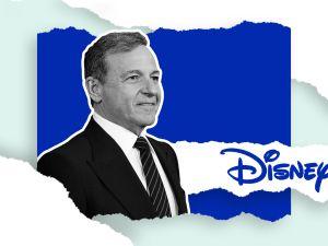 Disney Plus Price Shows Bundle Content Launch Date