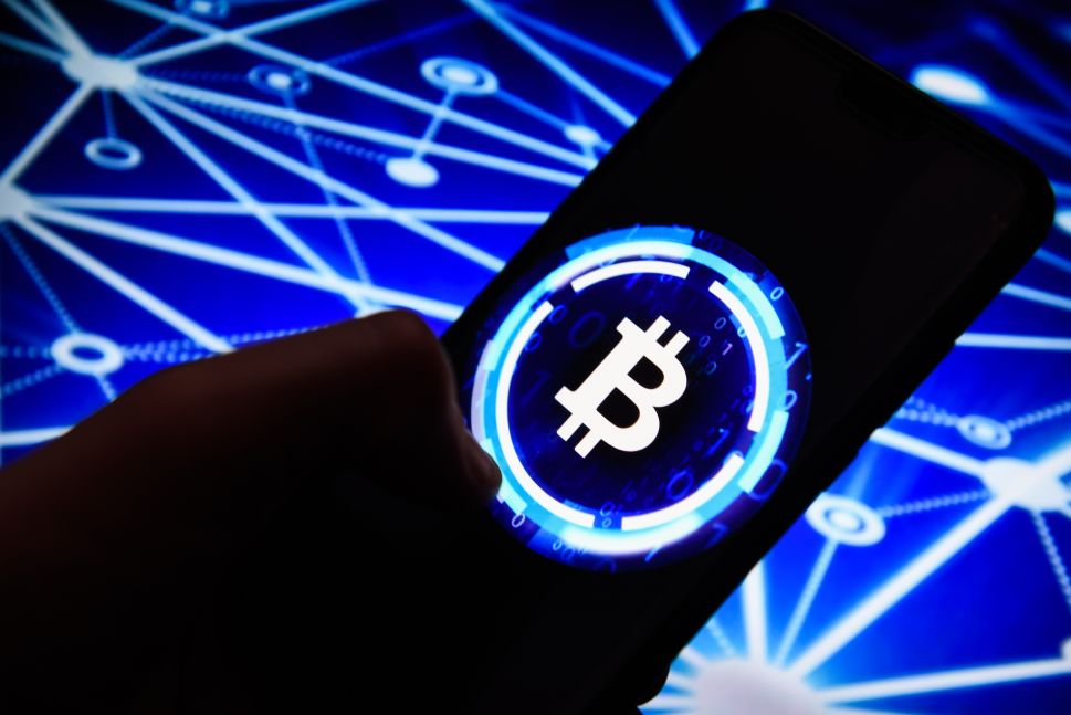 Is Bitcoin a Haven for Financial Crimes? New MIT Study Finds Surprising Answer