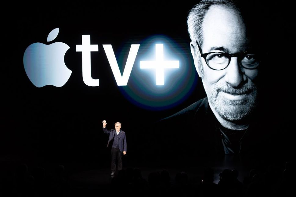 Is Apple Making a Mistake With Pricing for Its New Streaming Service?
