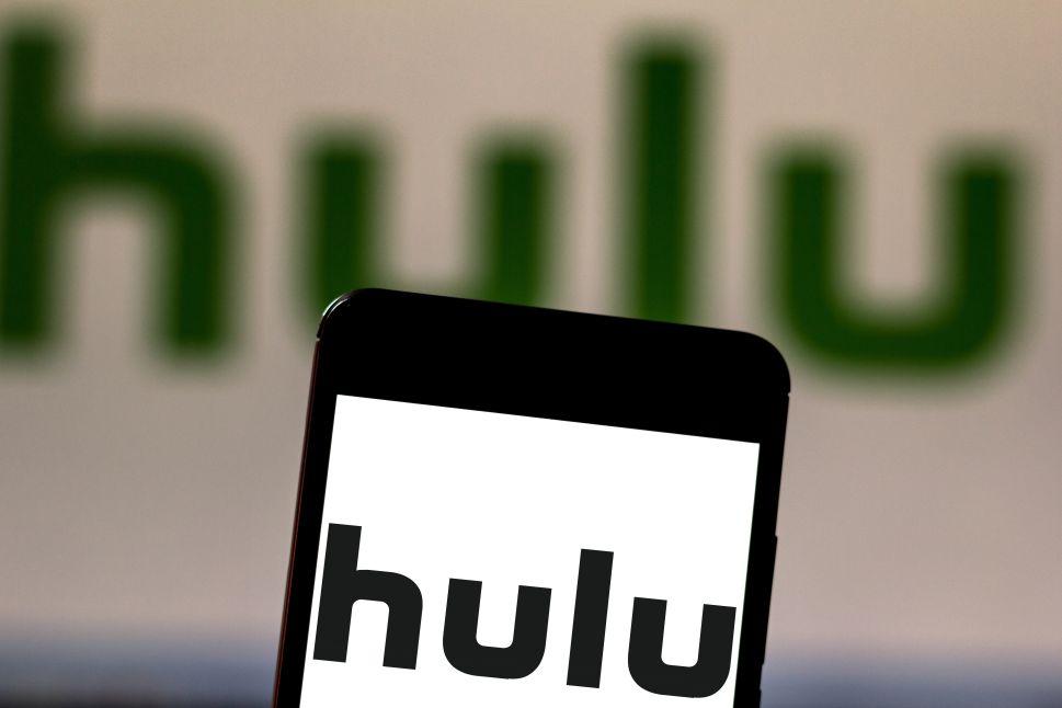 Disney Shakes Up Hulu's Hierarchy