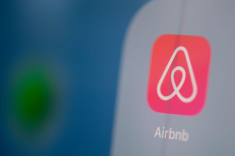 Airbnb Acquires Business Travel Marketplace Urbandoor