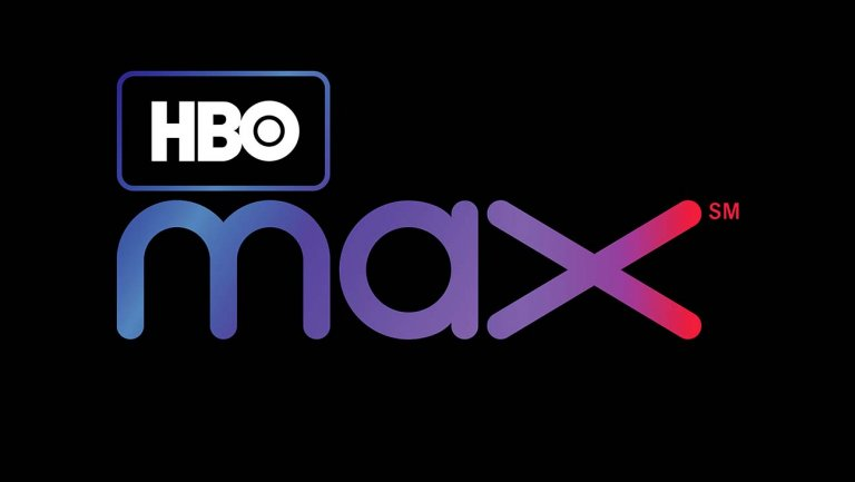 HBO Max Eyes 50 Million Subscribers Within 5 Years