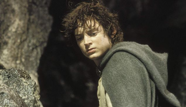 Amazon Lord of the Rings cast budget release date episodes