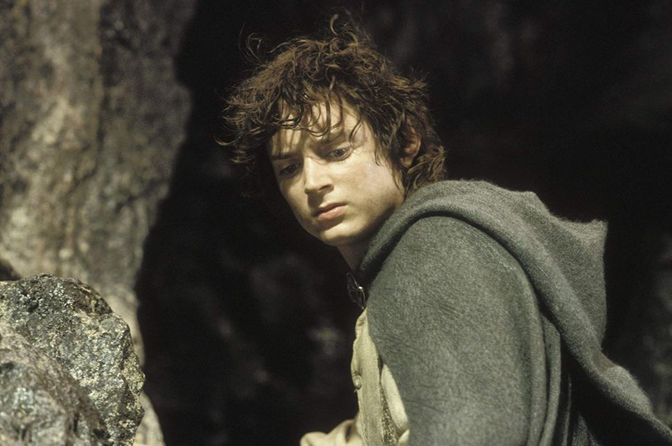 Amazon's 'Lord of the Rings' Show May Be Shooting for Broadcast-Level Episode Counts