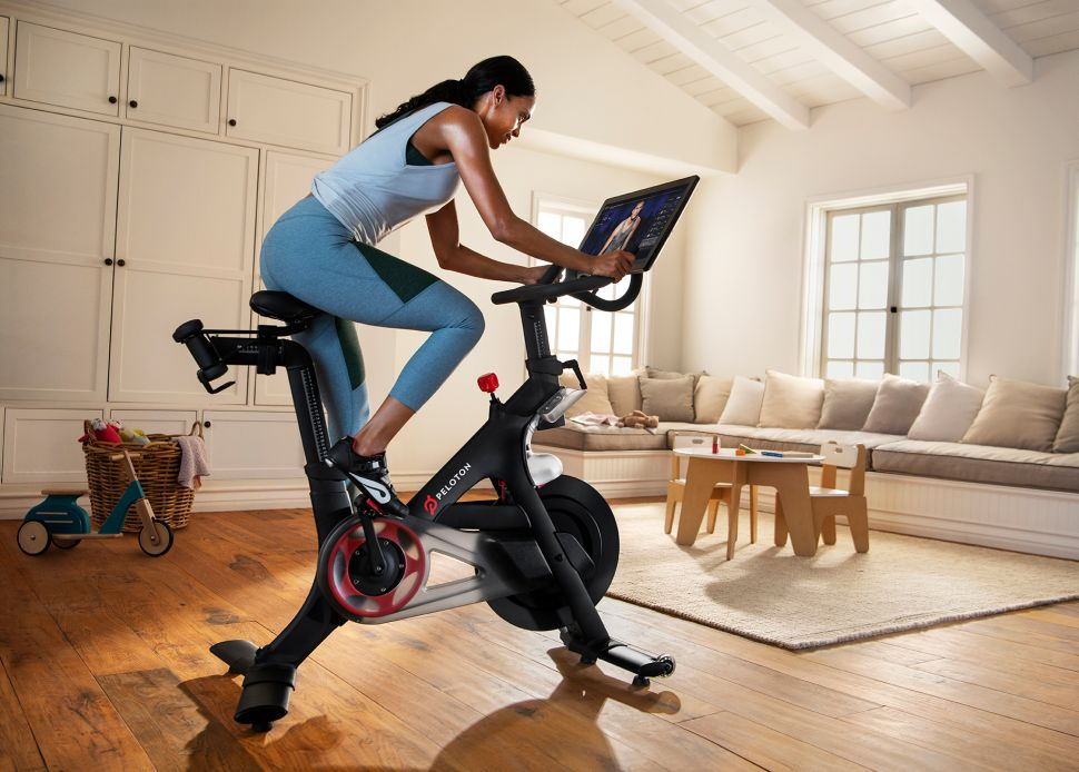 Peloton IPO Reflects Cult Status With Subscriber Base Despite Net Loss