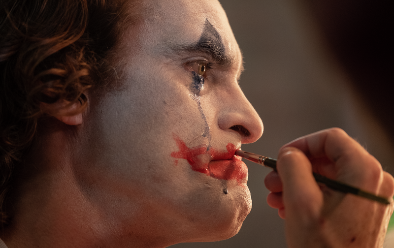 5 Movies That Could Reenergize 2019's Box Office
