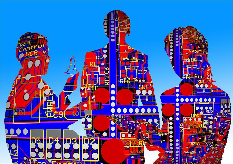Sensory CEO Todd Mozer Explains How Winning Brands Use Artificial Intelligence Data
