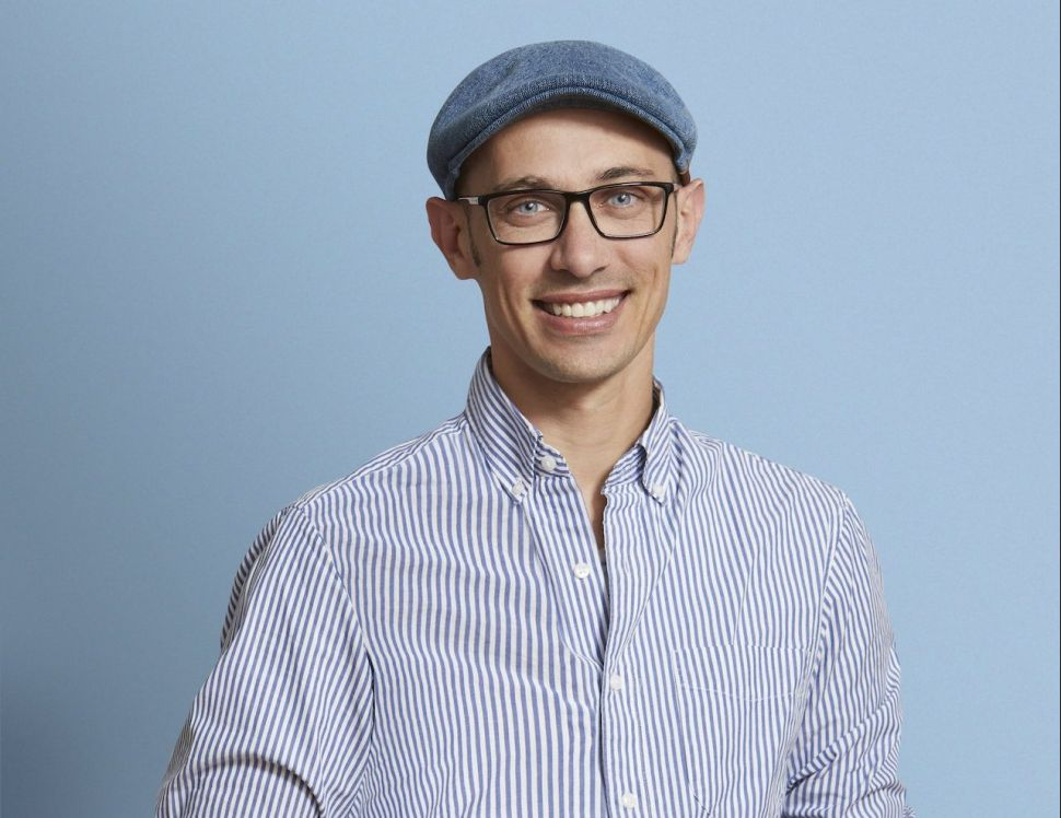 Shopify Overtakes eBay as Second Biggest Shopping Site After Amazon