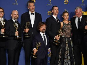 Emmys Live Stream How to Watch Emmys 2019 Online