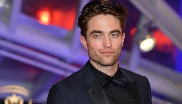The Batman Robert Pattinson Spoilers