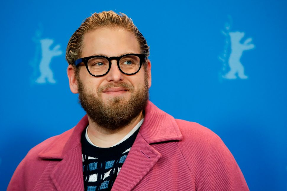 Jonah Hill Paid $6.77 Million for a Traditional Santa Monica Home