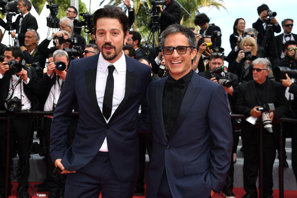 Amazon's Cortés and Moctezuma Miniseries Moves Forward With Talented Team