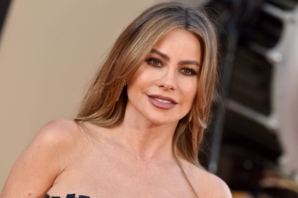 Sofia Vergara Is Listing Her Los Angeles Condo for $10,200 a Month